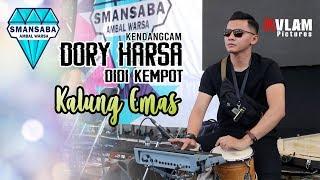 Download lagu DORY PERFORM ( DIDI KEMPOT - KALUNG EMAS ) SMAN 1 BANGSRI -JEPARA || KENDANGCAM