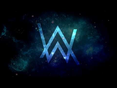 💣 Alan Walker Mega Mix 2017