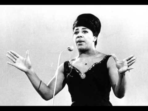 Milly Scott - Zeg 's eerlijk ( 1965 )