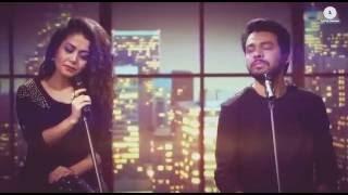 Mila Ho Tum Hum Ko Full Song | Neha Kakkar