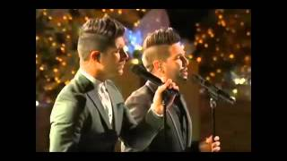 Download Lagu Dan + Shay - How Not To (Audio ONLY) Gratis STAFABAND