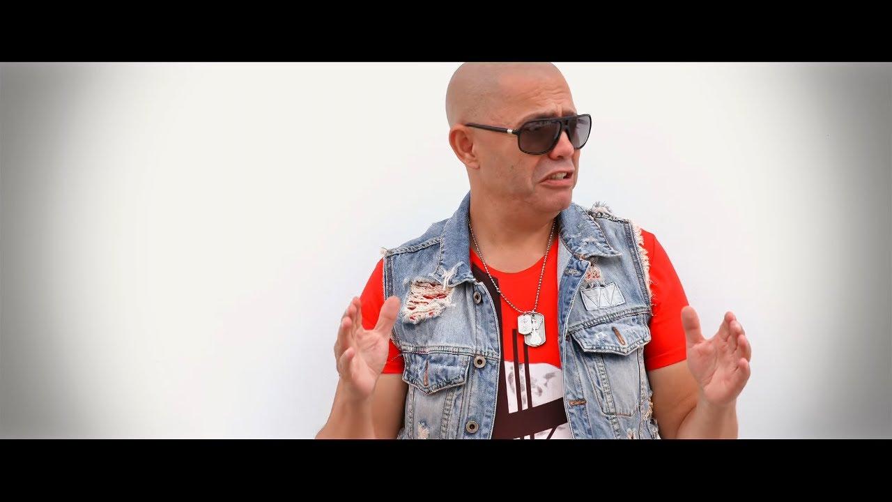 Nicolae Guta - Doua vorbe [ oficial video 2017 ]