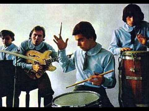 Young Rascals - Baby Lets Wait