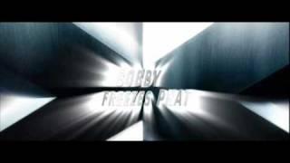 X-Men 3 - Deleted Scenes (Part I) (Subtitulado en español)