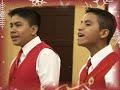 Los Toribianitos de Ronda de Navidad