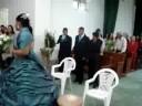Quinceñera Para El Baile