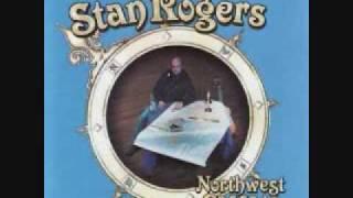 Watch Stan Rogers Canol Road video