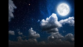 528 Hz Deep Sleep Music ➤ MIRACLE SLEEP MUSIC - Fall Asleep Easily - Peaceful Sleep Music - Soothing