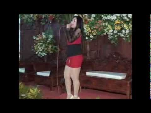 Ilat Tanpo Balung video