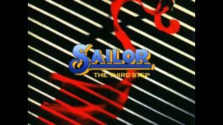 Watch Sailor Hanna video