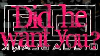 Watch Blaqk Audio On A Friday video