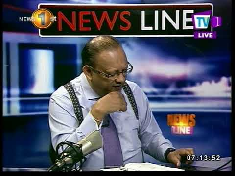 newsline tv1 law and|eng