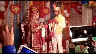 Top 5 Wedding Videos | Funny India Wedding Varmala Jaimala
