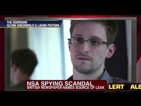 What's Next? Surveillance Reform Post-Snowden