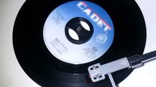 Watch Etta James Miss Pitiful video