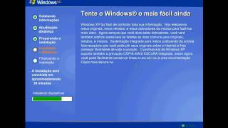 Aprenda a Formatar o pc (Instalar windows) by Rick (Magayvercage)