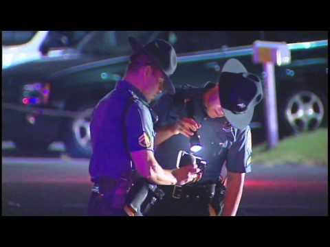 Saab details released in fatal crash [Delaware Online News Video]