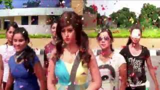 Song. Bangla Movie. Lover Number One. Shon re maiya porchhi preme