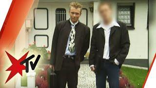 Christian Lindner 1997 - Fundstück der Woche | stern TV (13.09.2017)