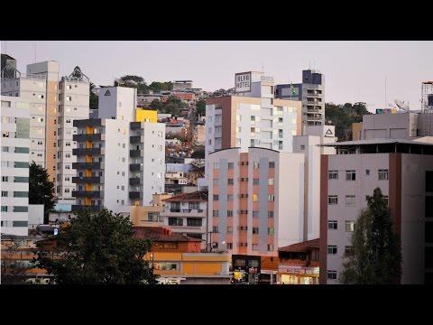 Clique e veja o vídeo Curso Segurança em Condomínios