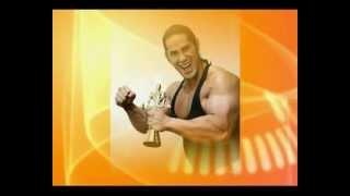 download lagu Profile Ade Rai gratis
