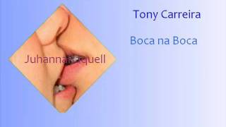 Vídeo 125 de Tony Carreira