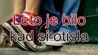 Piloti-Leto   lyrics