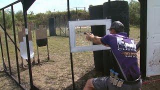STI GUNS SHOT Show 2018