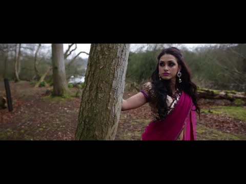 Tere Khwabon Mein Raha | Ma3 [official Music Video] Hd - Music By Puneet Dixit video