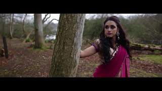 download lagu Tere Khwabon Mein Raha  Ma3  Music gratis