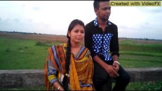 Thoi thoi valobasha..... model....Jillu....Exclusive by Mashiur Rahman
