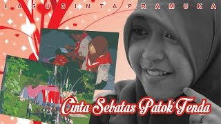 download lagu Cinta Sebatas Patok Tenda New Version gratis