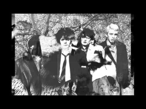 Siouxsie And The Banshees - Placebo Effect
