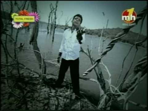 Sabar Koti - Kaler Kanth - Gurbaksh Shounki - Sad Medley video