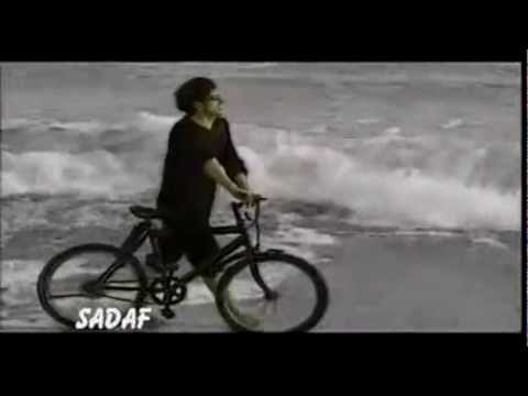 Na Tu Aye Gi - Junaid Jamshed (720p HD)