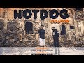 IZI -  HOTDOG Ft ZS ( COVER VIDEO CLIP ) Malek Gonzales