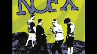 Watch NoFx Pods And Gods video