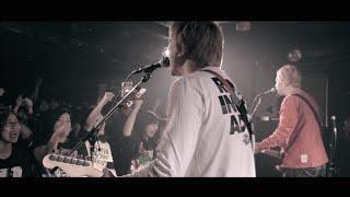 "SABOTEN ""シナリオ"" MUSIC VIDEO -SABOTEN15周年記念映像集 祝!義務教育修了!- ver."