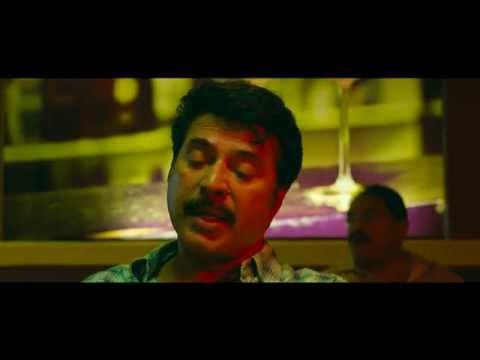 Munnariyippu Trailer video