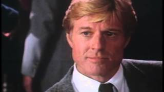 Legal Eagles (1986) - Official Trailer