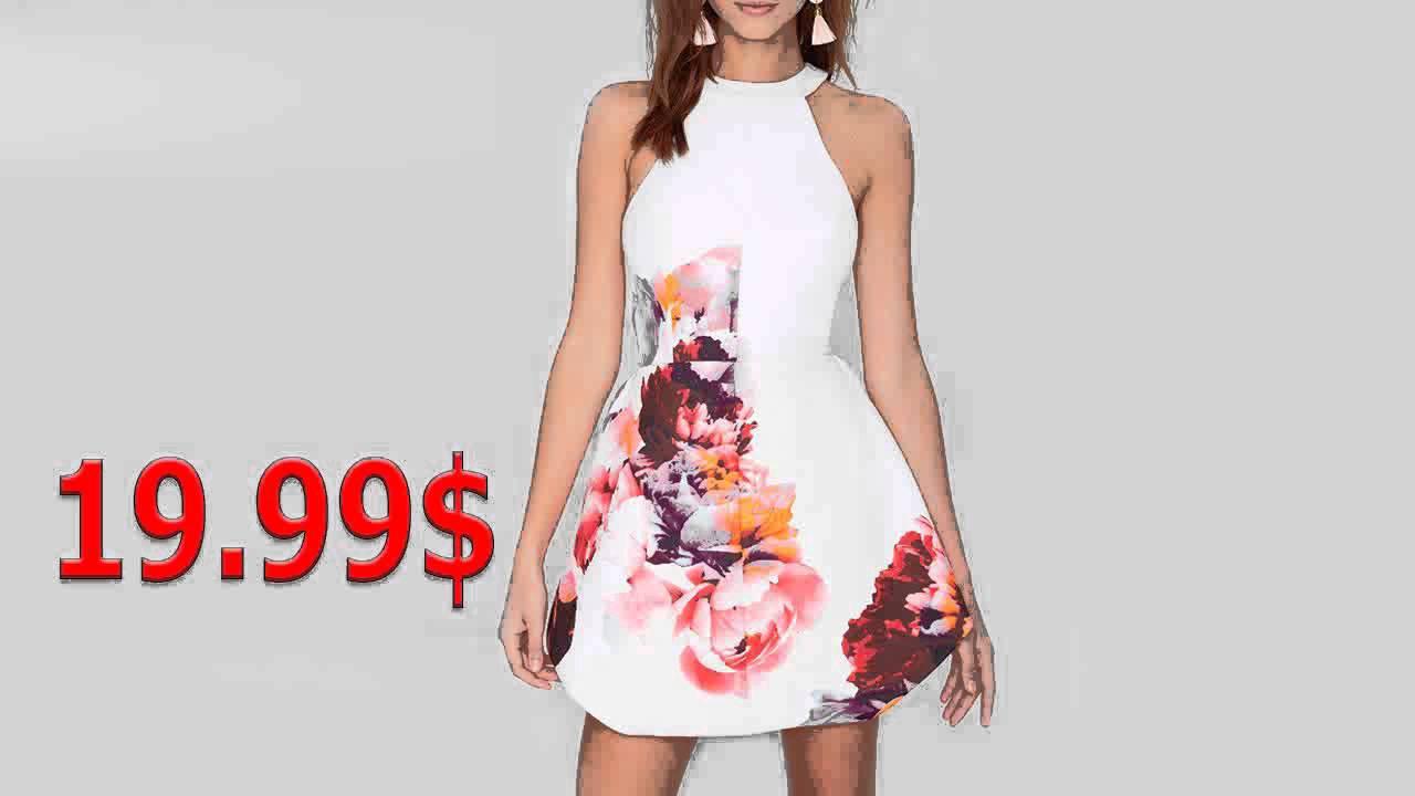 Недорогая Женская Одежда Из Китая С Доставкой