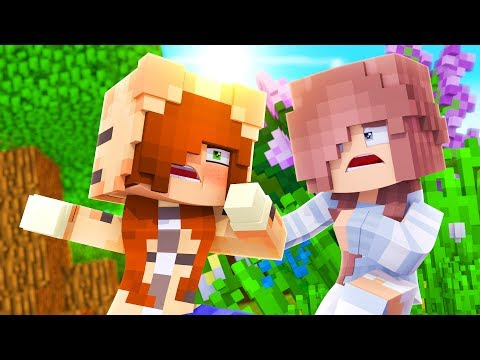Minecraft Dragons - The Fight! (Minecraft Roleplay - Episode 23)
