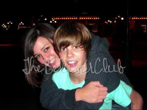 justin bieber rare pictures. Justin Bieber Rare Pictures