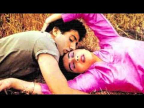 Betaab...recalled - Jab Hum Jawaan Honge - by Kamaljit Singh
