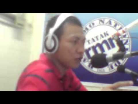 11-10-2013 Katotohanan By veritas899 RMN-Dipolog (Tagalog-Radio)
