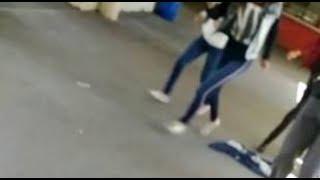 Vídeo mostra minutos antes de tragédia em escola de Suzano - Tribuna da Massa (13/03/19)