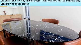 (2.90 MB) NORDST | The Benefits of Marble Dining Table Mp3