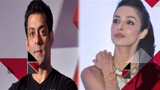 OMG!! Salman Khan Opts OUT Of TERE NAAM Sequel | Salman Khan AVOIDS Malaika Arora Khan At A Party