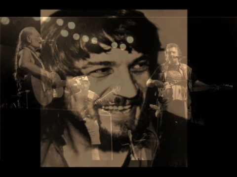Waylon Jennings - Armed And Dangerous