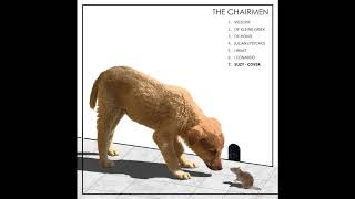 Suzy - Jiskefet (cover by: The Chairmen)